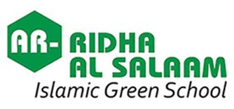 Ar-Ridha Al Salaam Islamic Green School